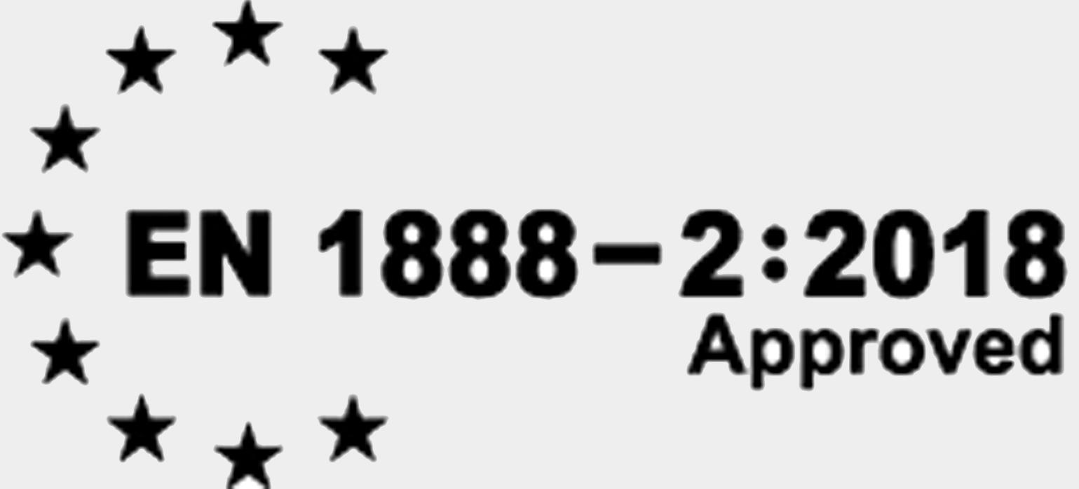 EN 1888